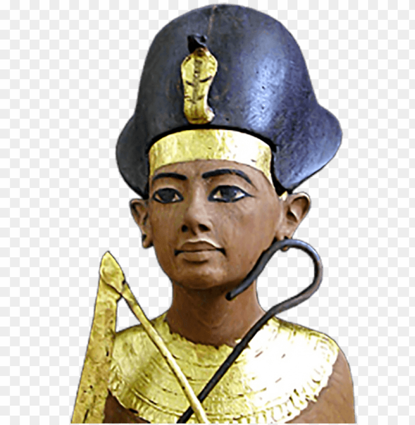 free PNG Download Ancient Egyptian Queen png images background PNG images transparent