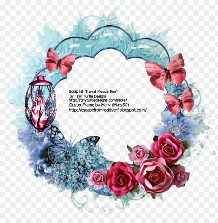 free PNG and here is a sample of a tag made using the frame - garden roses PNG image with transparent background PNG images transparent