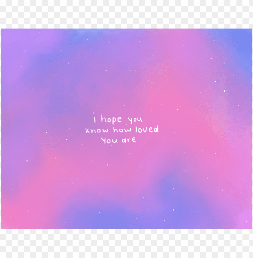 free PNG and i hope you feel okay tonight - trans fla PNG image with transparent background PNG images transparent