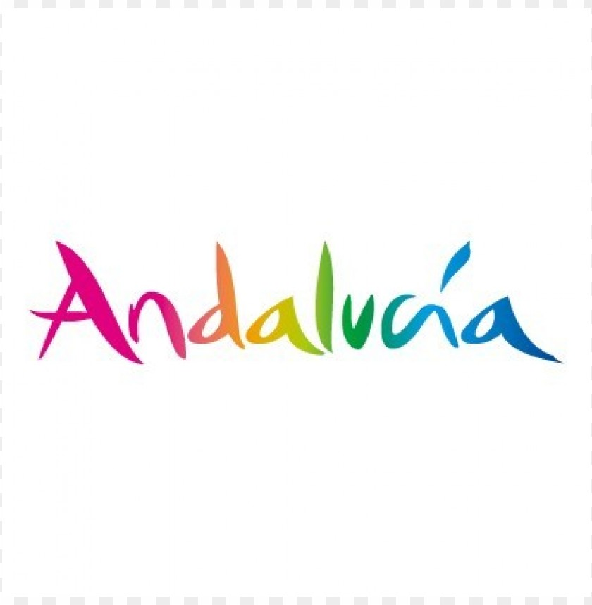 free PNG andalucia logo vector PNG images transparent