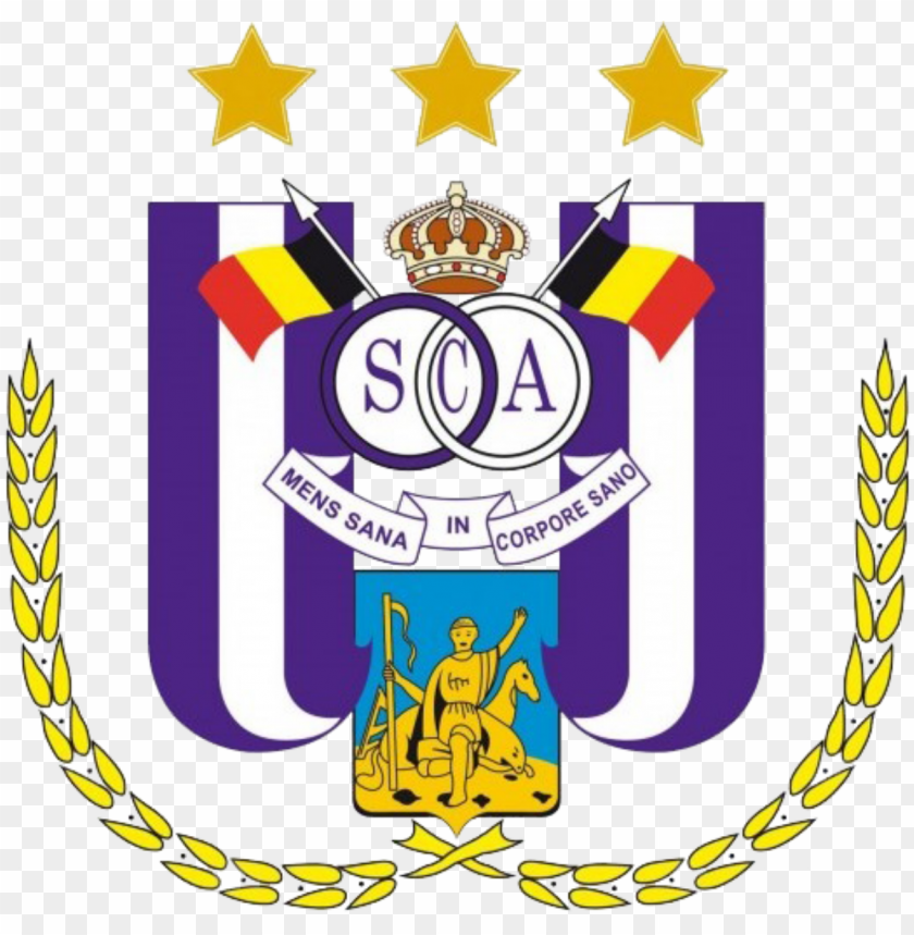 free PNG anderlecht predictions picks PNG image with transparent background PNG images transparent