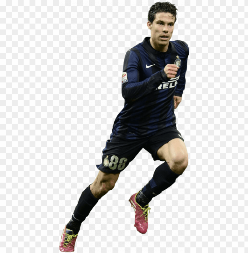 free PNG anderson hernanes PNG image with transparent background PNG images transparent