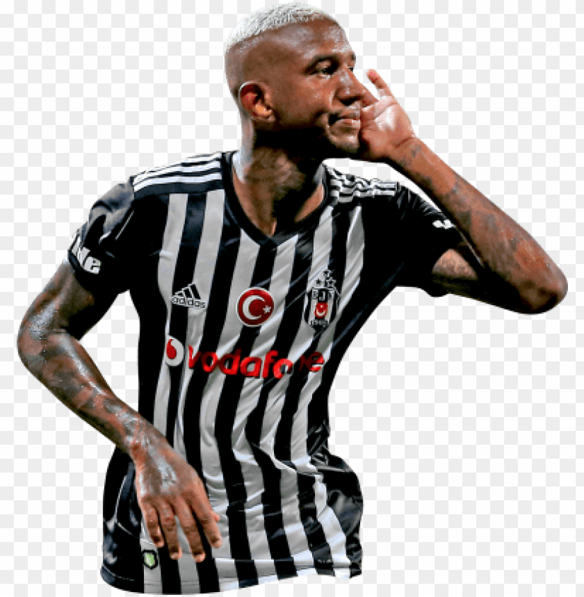 free PNG Download anderson talisca png images background PNG images transparent