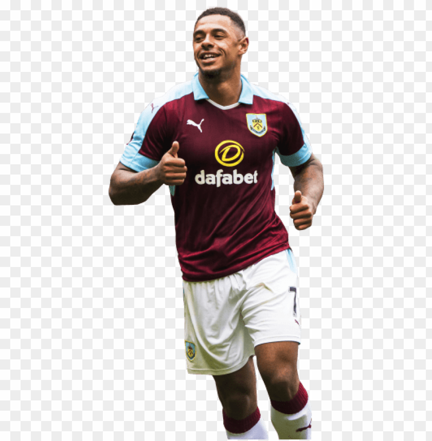 free PNG Download andre gray png images background PNG images transparent