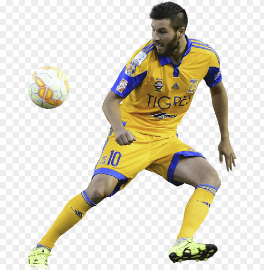 free PNG Download andré-pierre gignac png images background PNG images transparent