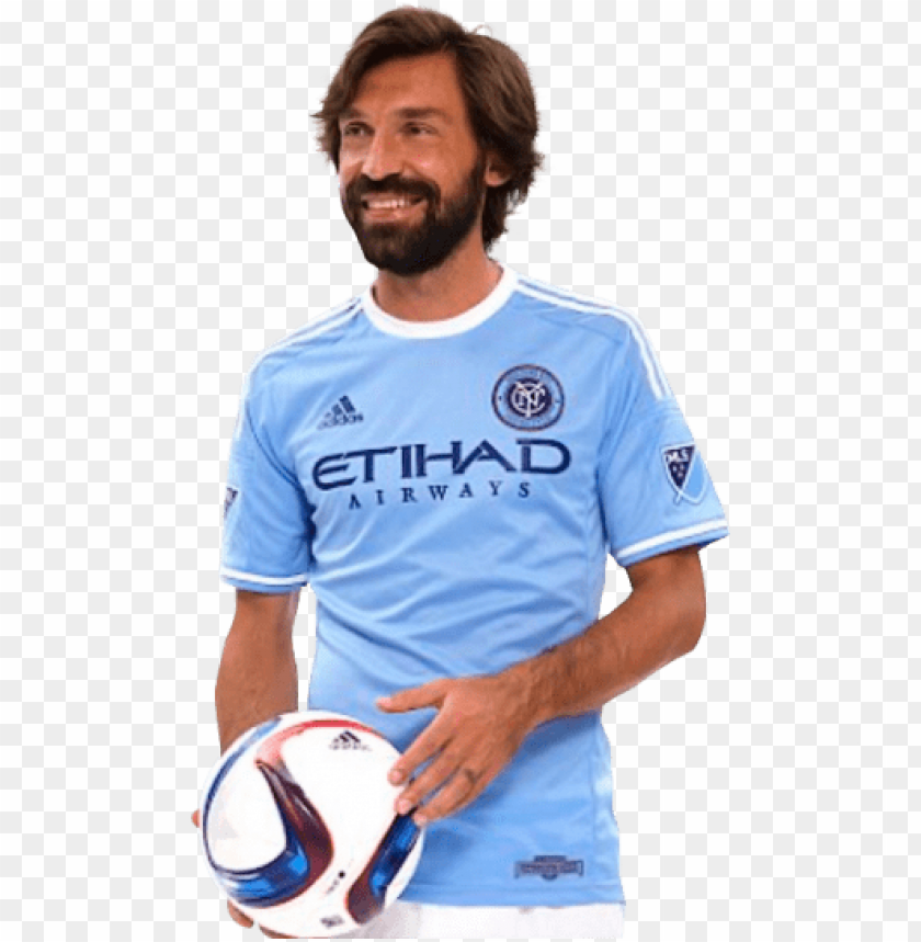 free PNG Download andrea pirlo png images background PNG images transparent