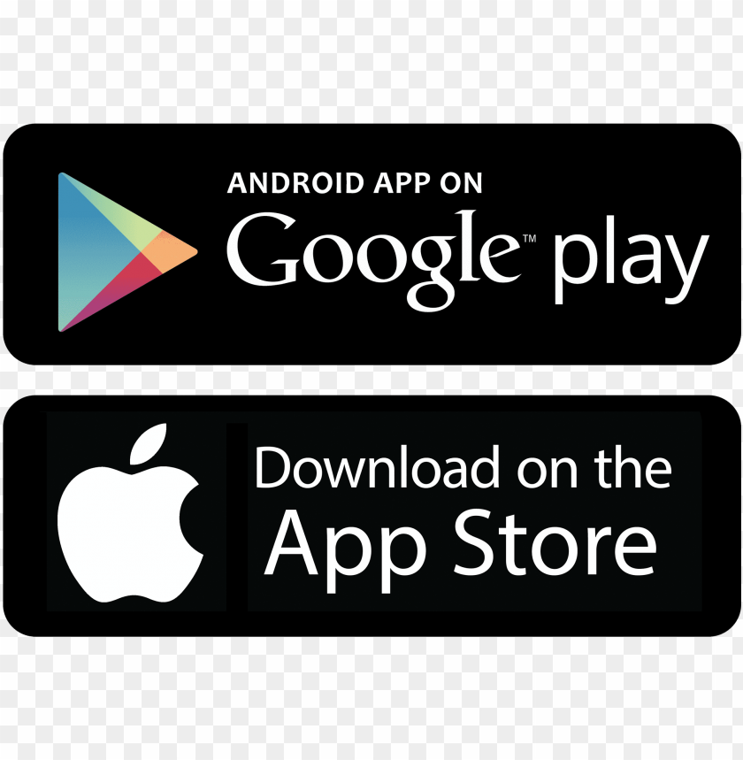 free PNG android app store  - app store and android icons png - Free PNG Images PNG images transparent