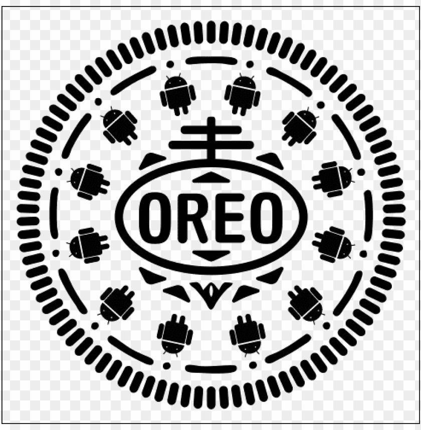 free PNG android oreo vector free png image file - android oreo png logo PNG image with transparent background PNG images transparent