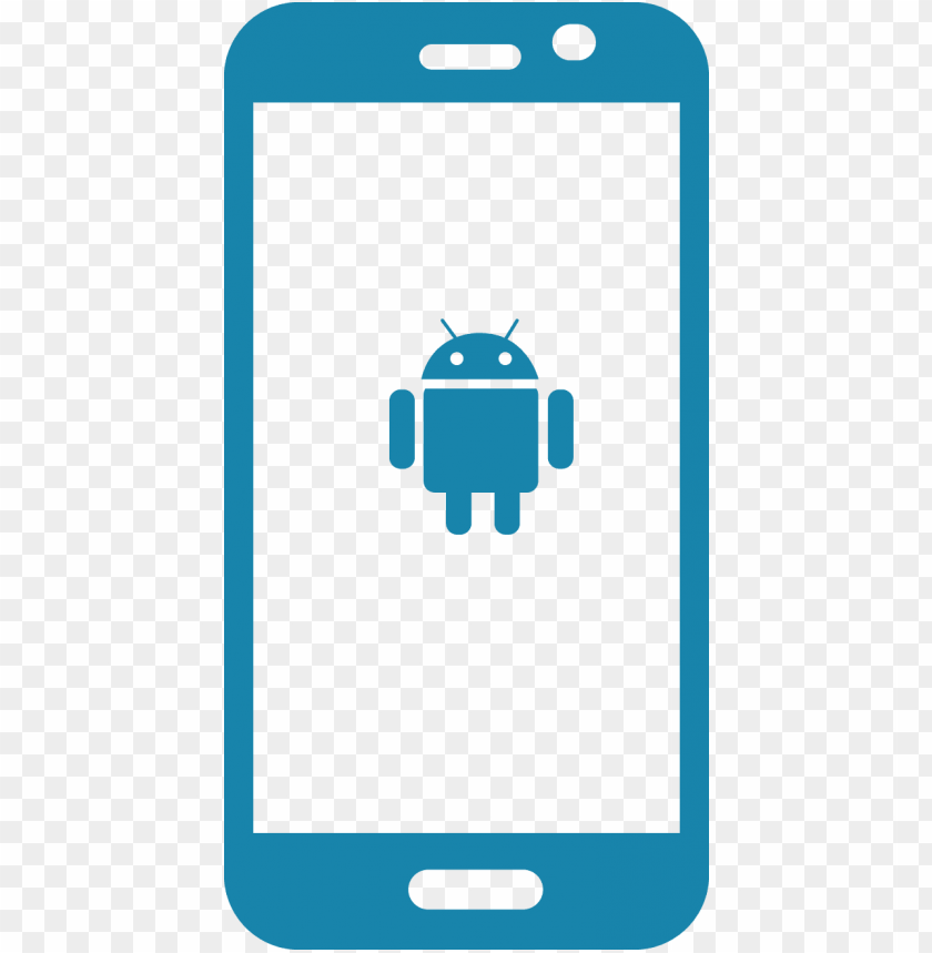 free PNG android phone icon - android device icon png - Free PNG Images PNG images transparent