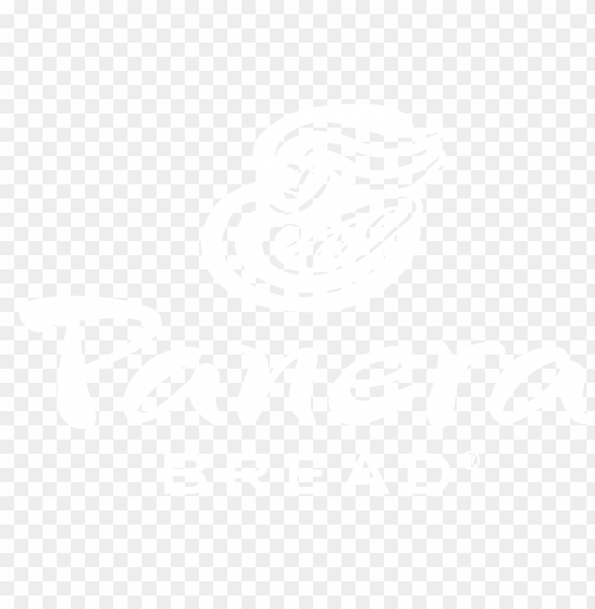 free PNG anera bread logo white - panera bread logo PNG image with transparent background PNG images transparent