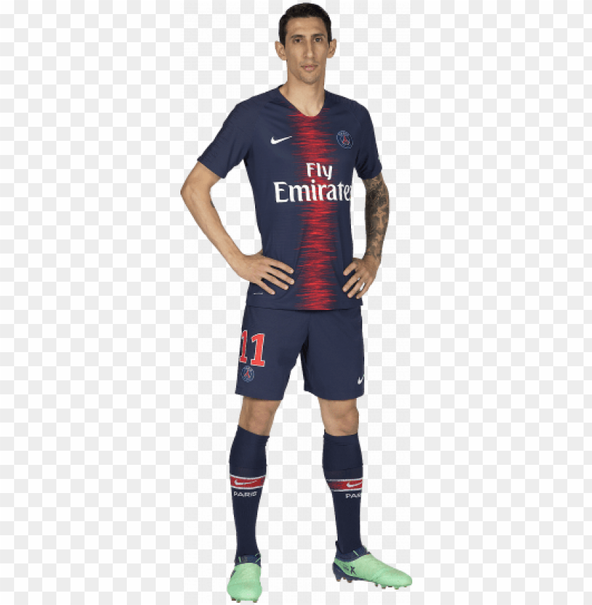 free PNG Download angel di maria png images background PNG images transparent
