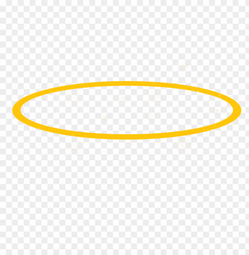 Angel Halo Transparent Circle Png Image With Transparent Background Toppng Labaume — halo angel 02:24. angel halo transparent circle png