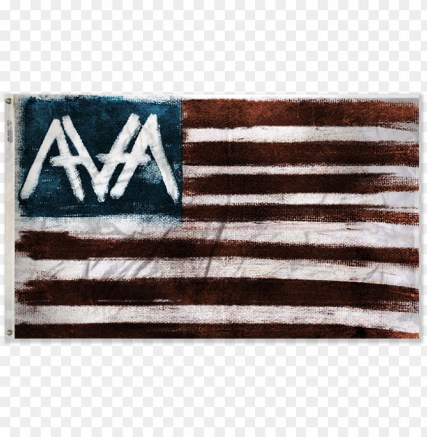 free PNG angels and airwaves tour backdrop replica flag to the - to the stars academy of arts & science inc. PNG image with transparent background PNG images transparent