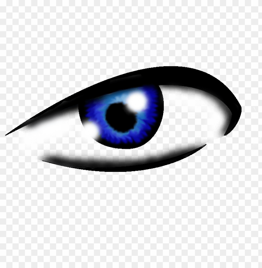 free PNG angry anime eyes by kill - angry anime eyes PNG image with transparent background PNG images transparent