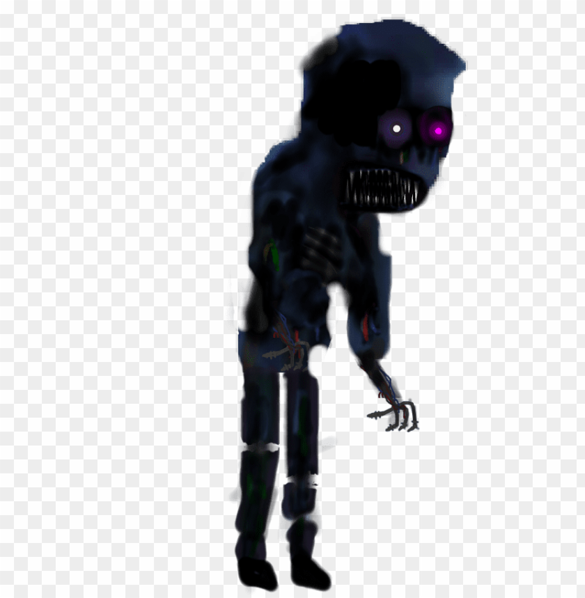 free PNG angry german kid leopold - angry german kid nightmare PNG image with transparent background PNG images transparent