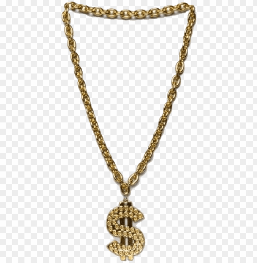 free PNG angster gold chain png png free download - gold chain gangster PNG image with transparent background PNG images transparent
