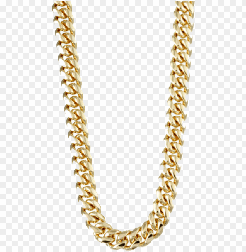 free PNG angster gold chain png - thug life transparent background PNG image with transparent background PNG images transparent