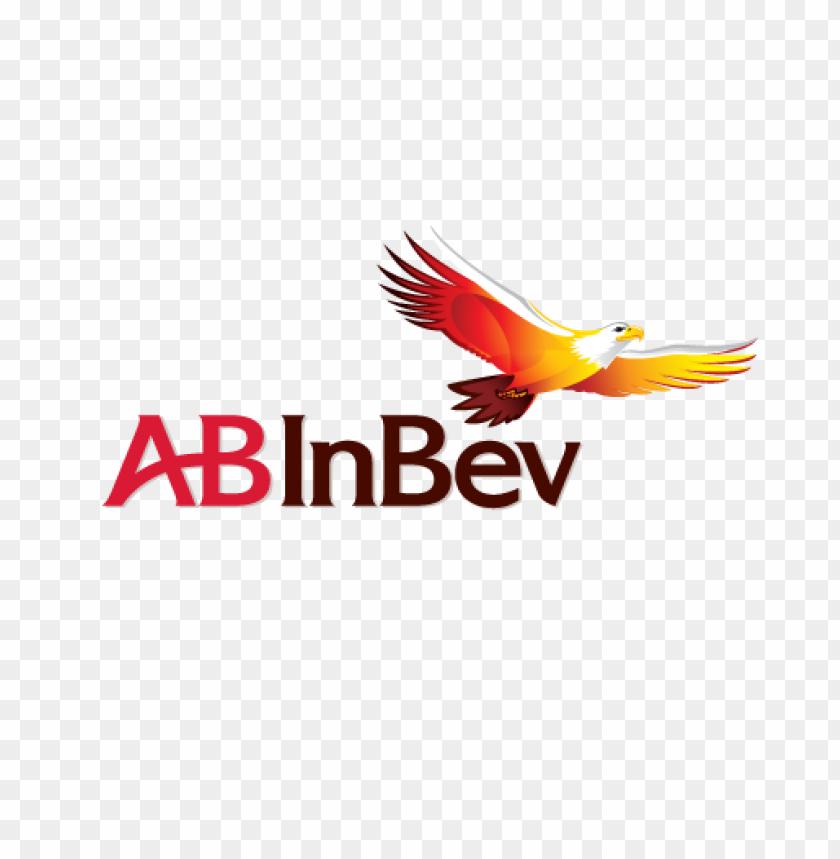 free PNG anheuser-busch inbev logo vector PNG images transparent