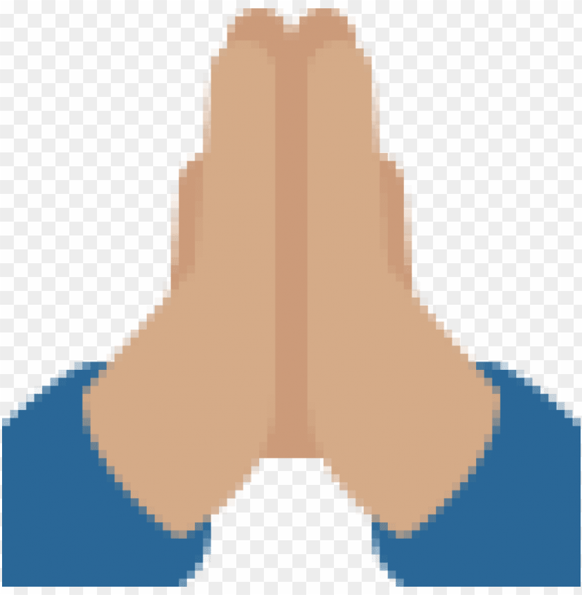 free PNG anika noni rose speaks out about on-plane sexual assault - pray for las vegas PNG image with transparent background PNG images transparent