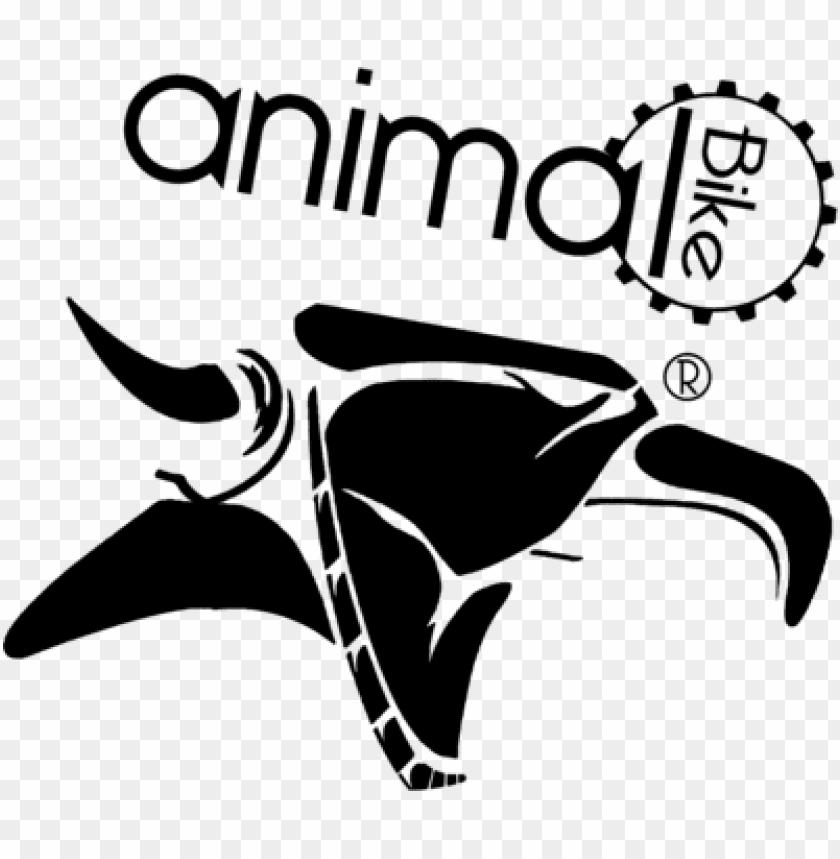 free PNG animal bmx logo PNG image with transparent background PNG images transparent