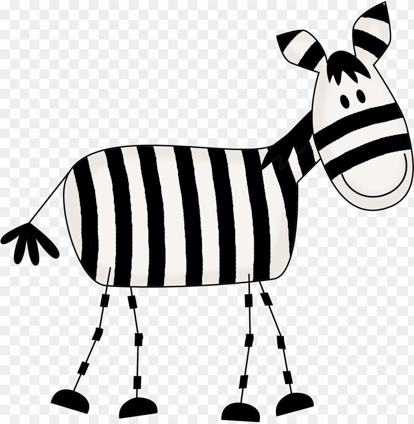 free PNG animal illustrations PNG image with transparent background PNG images transparent