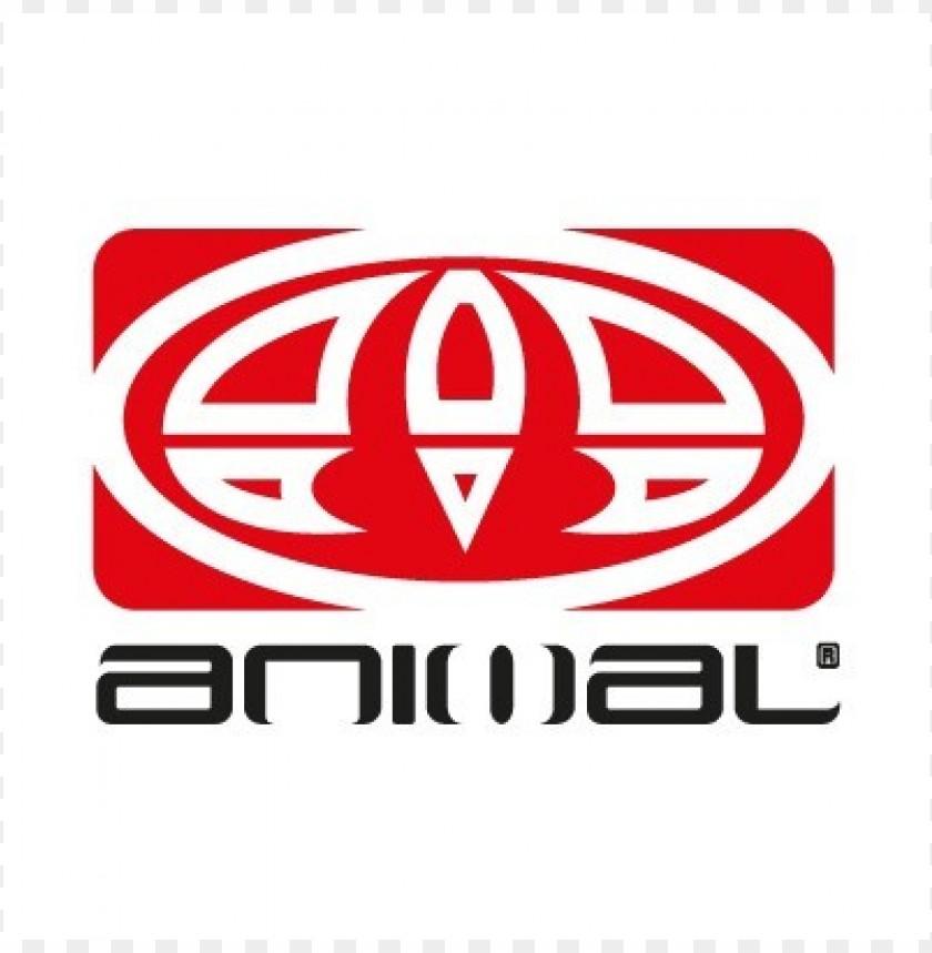 free PNG animal logo vector PNG images transparent