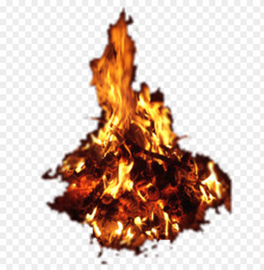 free PNG animated fire gif transparent background - animatio PNG image with transparent background PNG images transparent