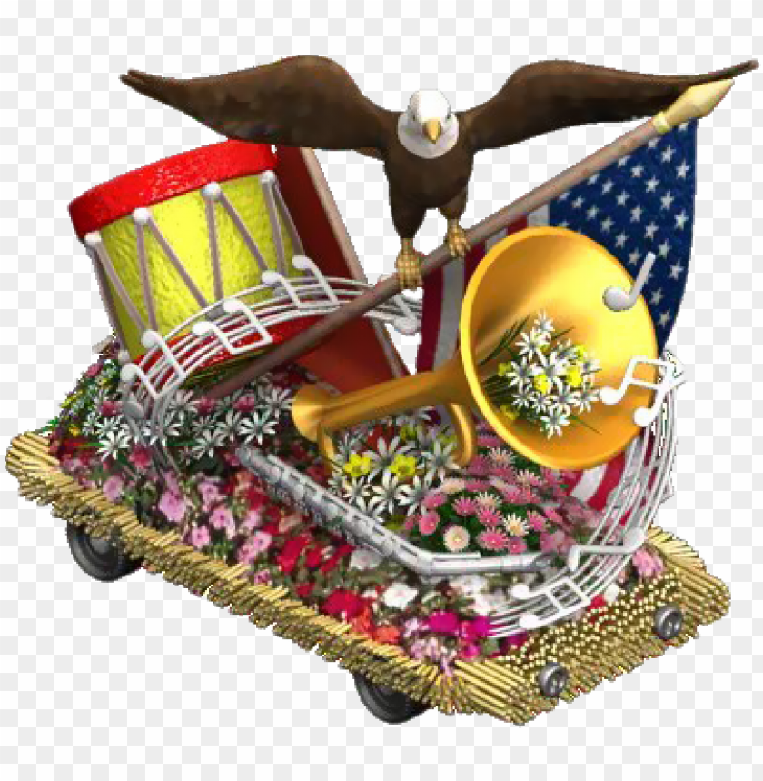 free PNG animated patriotic float png - Free PNG Images PNG images transparent