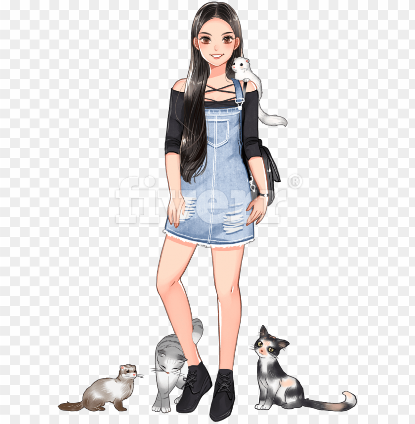free PNG anime PNG image with transparent background PNG images transparent