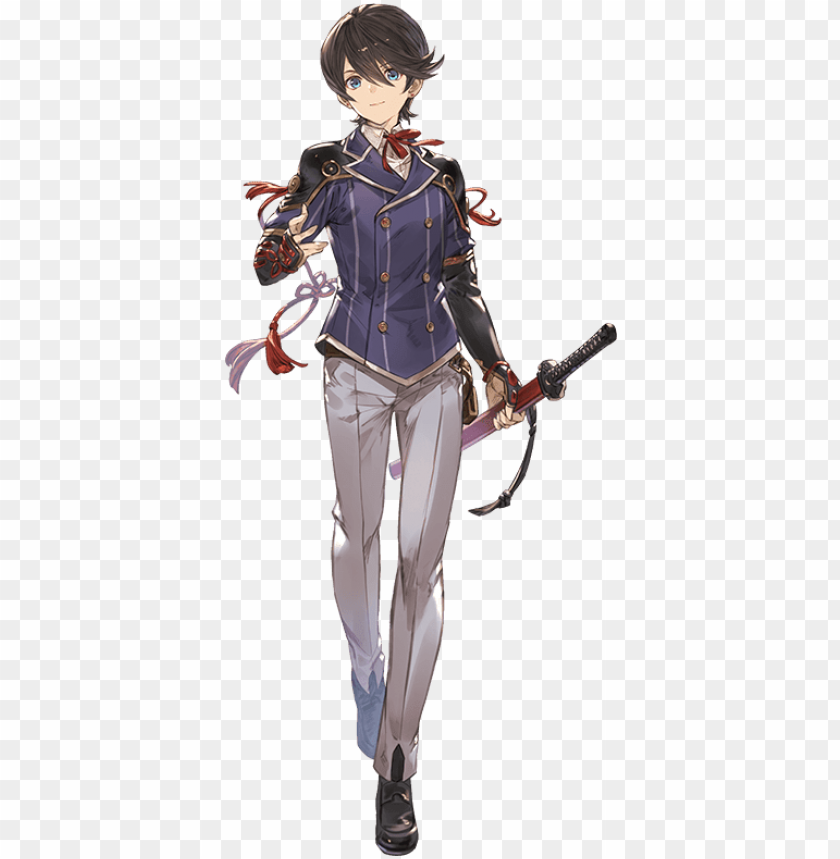 free PNG anime boy - anime boy full body PNG image with transparent background PNG images transparent