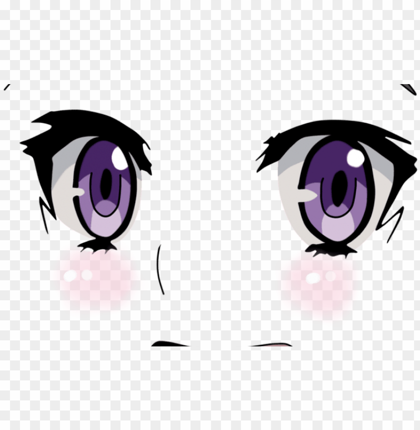 free PNG anime eyes transparent background 7 background check - anime eyes transparent background PNG image with transparent background PNG images transparent