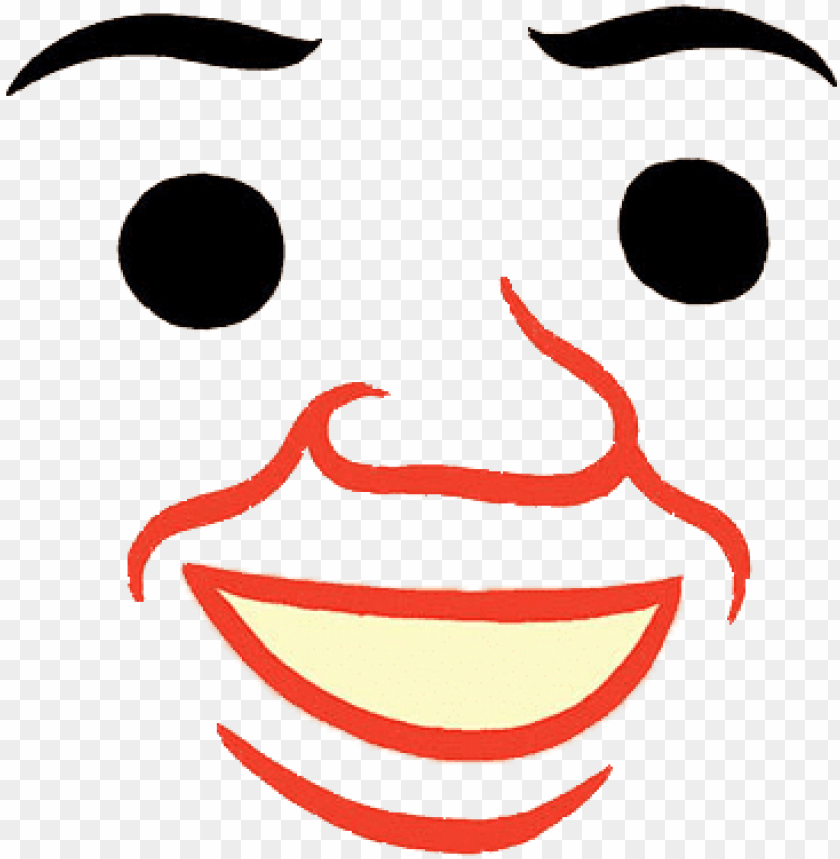 free PNG anime face png - joan cornella PNG image with transparent background PNG images transparent