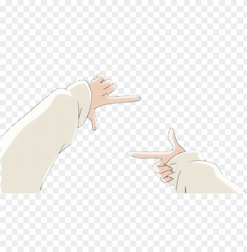 Anime Hand Png Image With Transparent Background Toppng Download 579 hand png images with transparent background. anime hand png image with transparent