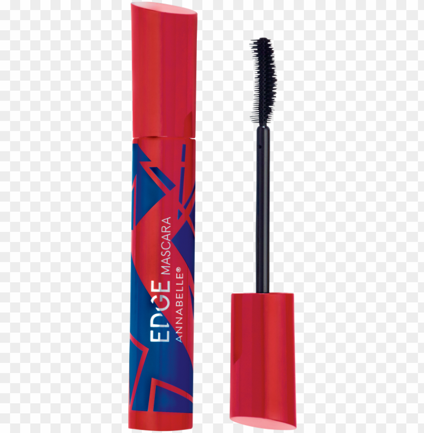 free PNG annabelle edge mascara PNG image with transparent background PNG images transparent
