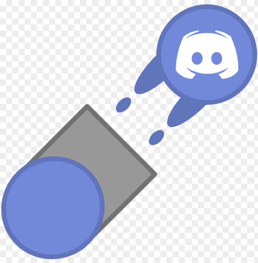 Annihilator Discord Logo Discord Png Image With Transparent Background Toppng
