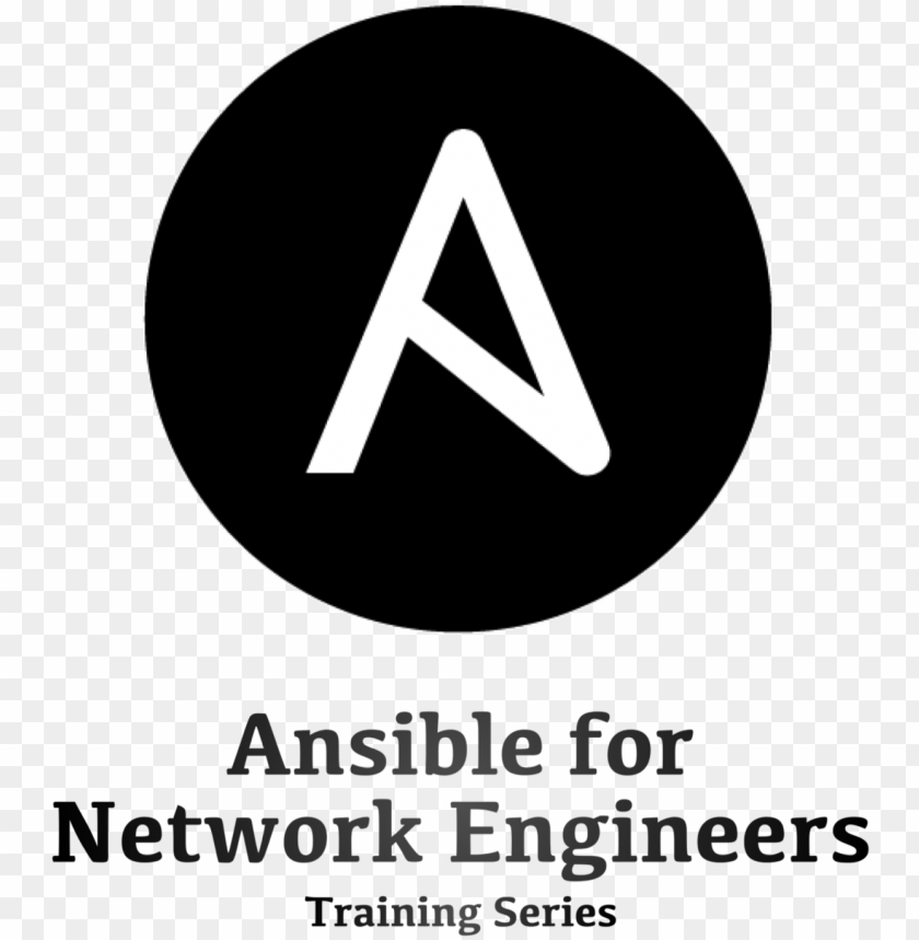 free PNG ansible for network engineers training series - ansible logo PNG image with transparent background PNG images transparent