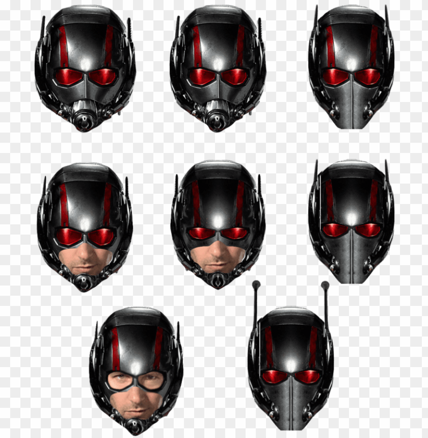 free PNG ant man civil war drawing - ant man drawing civil war PNG image with transparent background PNG images transparent