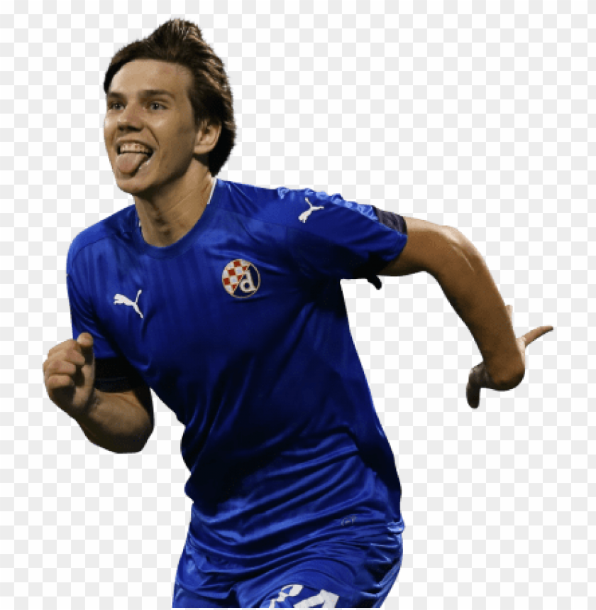 free PNG Download ante coric png images background PNG images transparent