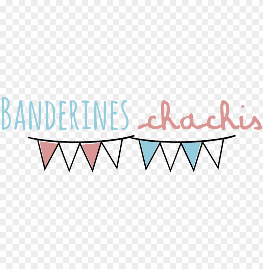free PNG antes que nada debo de confesaros que soy adicta a - etiquetas banderines PNG image with transparent background PNG images transparent
