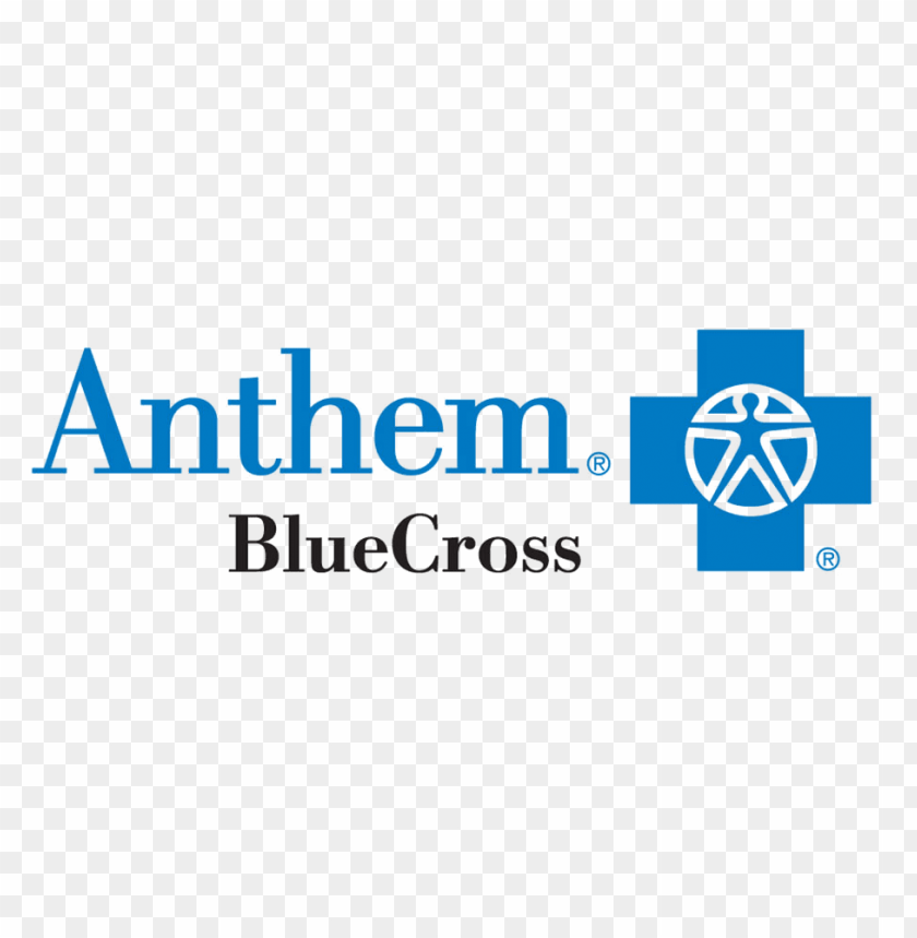 transparent anthem logo png