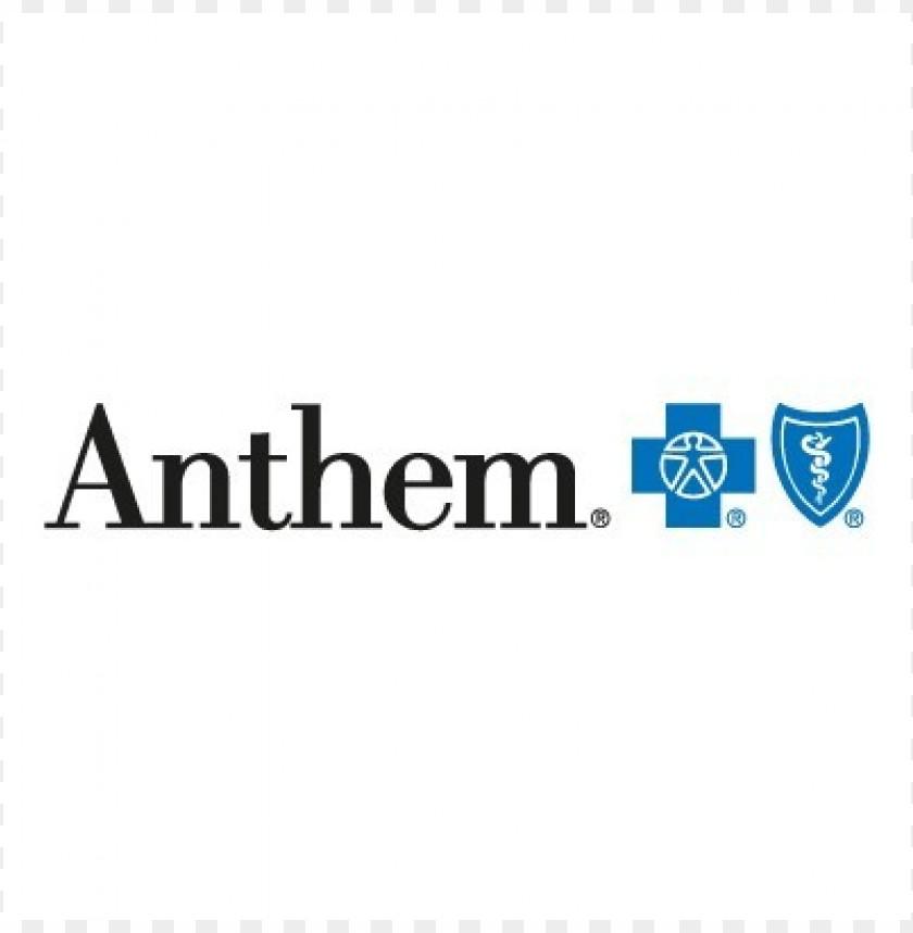 free PNG anthem logo vector PNG images transparent
