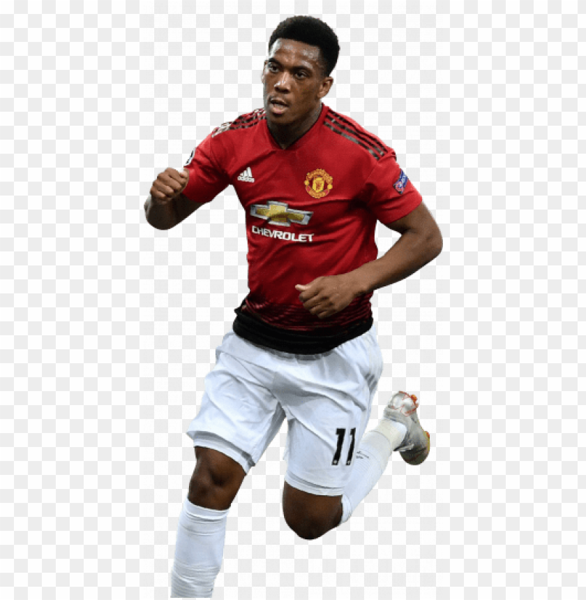 free PNG Download anthony martial png images background PNG images transparent