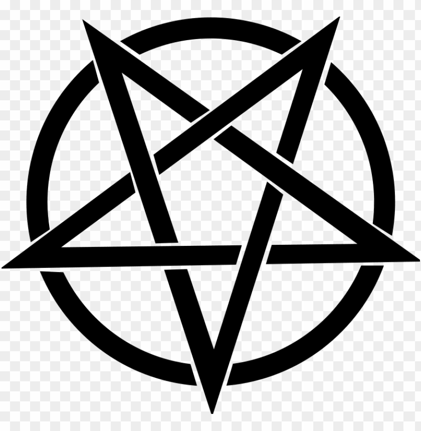 Anthrax Pentagram Png Image With Transparent Background Toppng Pngkit selects 116 hd pentagram png images for free download. anthrax pentagram png image with