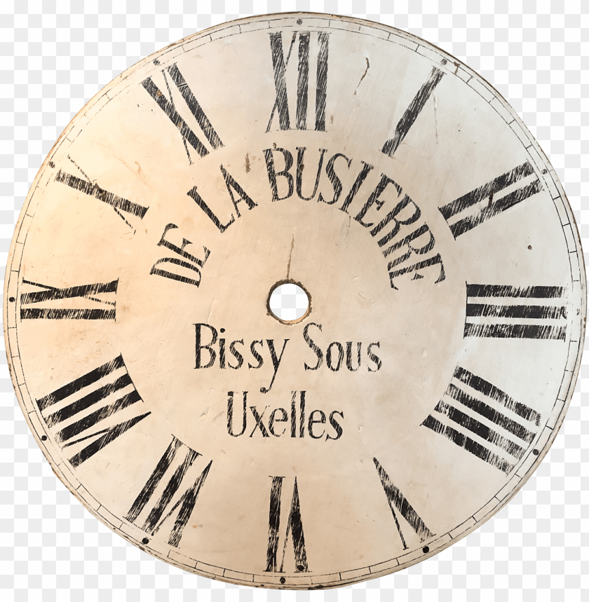 free PNG antique clock face mitchell litt home - antique clock face PNG image with transparent background PNG images transparent