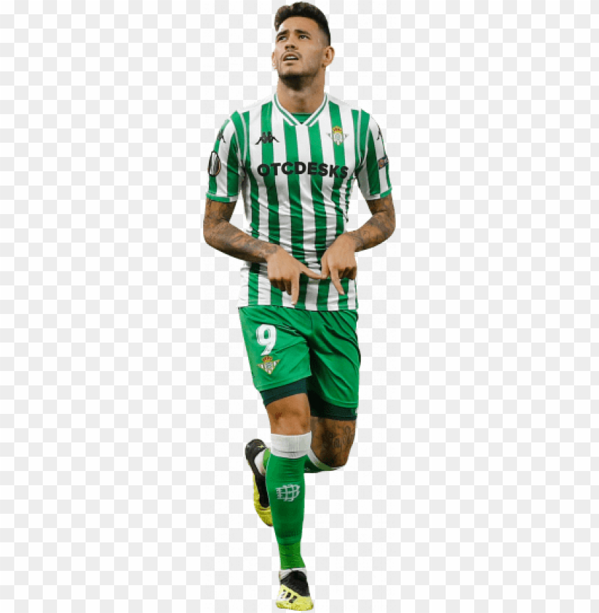 free PNG Download antonio sanabria png images background PNG images transparent