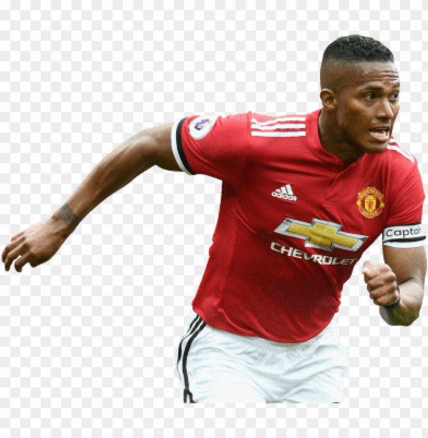 free PNG Download antonio valencia png images background PNG images transparent