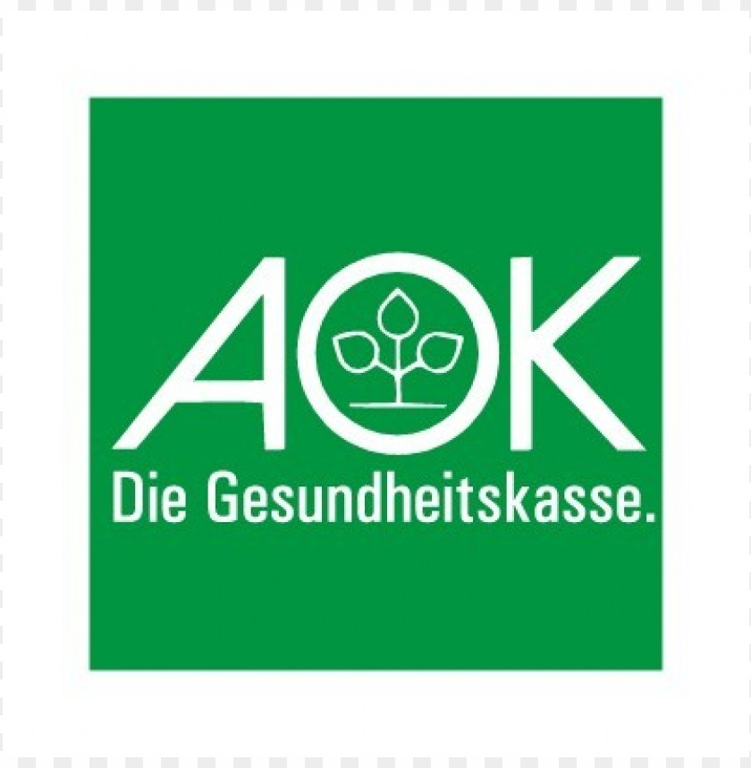 free PNG aok logo vector PNG images transparent
