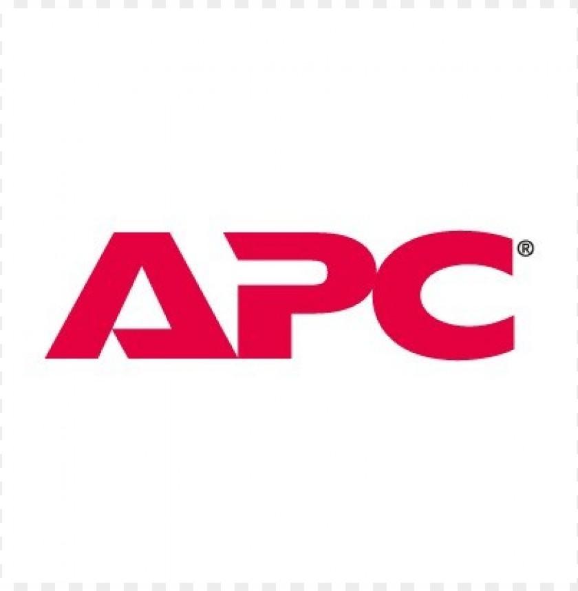 free PNG apc logo vector PNG images transparent