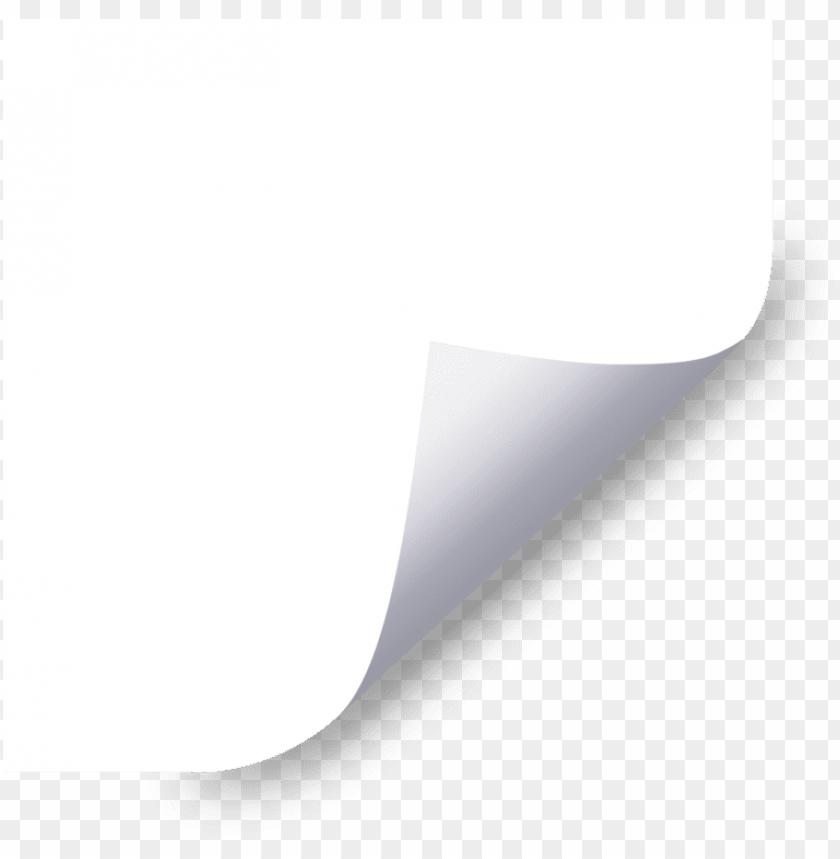 free PNG aper clip cardboard printing pens - paper corner PNG image with transparent background PNG images transparent