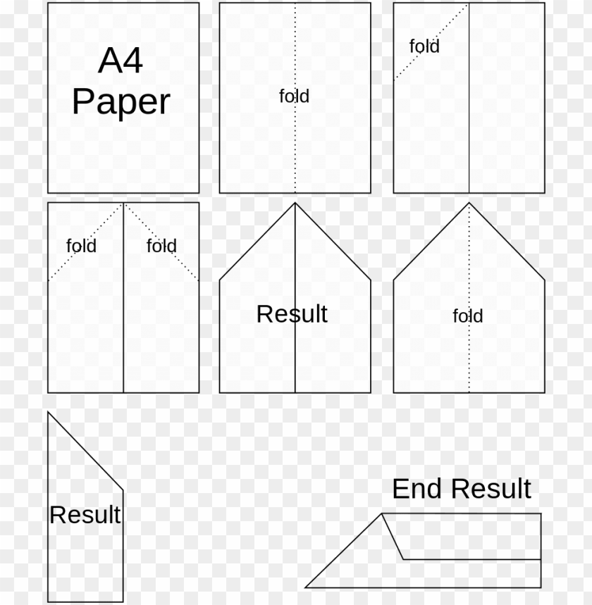 free PNG aper plane diagram - diagram PNG image with transparent background PNG images transparent